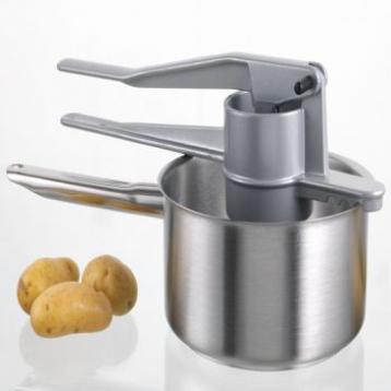Küchenkleingeräte küchenkleingeräte